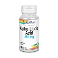 alfa-blokkolók magas vérnyomás ellen magas vérnyomás elleni gyógyszer idős ember számára