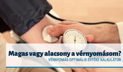 a gyermekek magas vérnyomásának mértéke fogyatékosság 2-3 fokos magas vérnyomás esetén