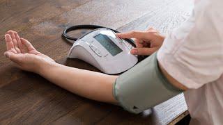 A magas vérnyomás diagnózisa, ahogyan meg van írva