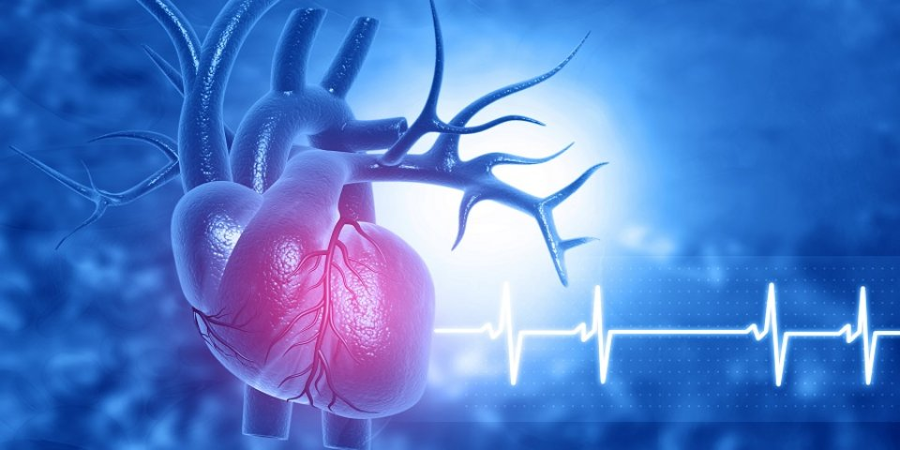 a magas vérnyomás ischaemiás szívbetegség