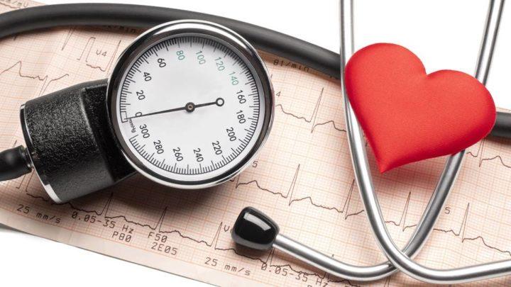 magas vérnyomás luule viilma hagyományos módszerek az álmatlanság magas vérnyomás kezelésére