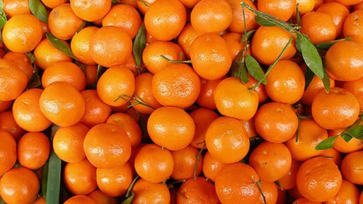 a mandarin előnyei a magas vérnyomásban öt tinktúra magas vérnyomásért galagonyával