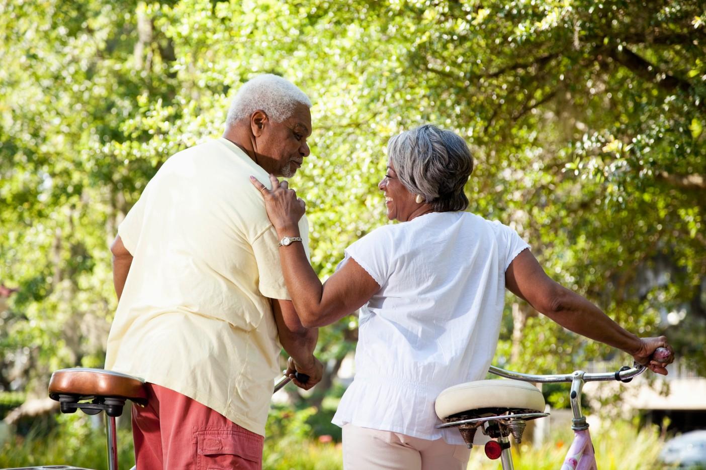a magas vérnyomás nagysága eszméletvesztés magas vérnyomás esetén az