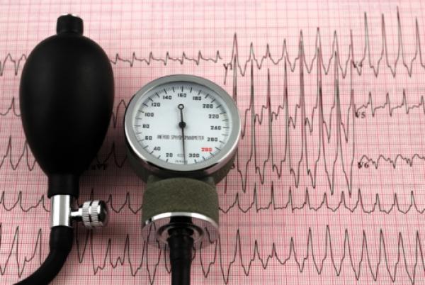 rosszindulatú magas vérnyomás hogyan kell kezelni lehet-e mindennap diuretikumokat inni magas vérnyomás esetén
