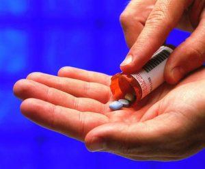 magas vérnyomás elleni viagra gyógyszer