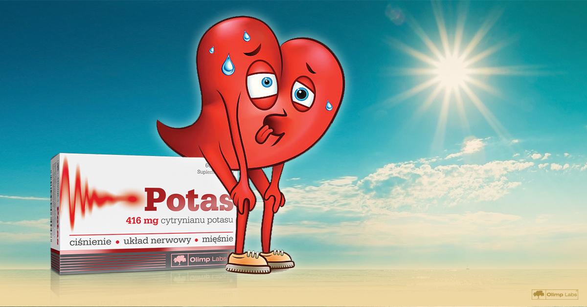 hogyan lehet erősíteni a szívet magas vérnyomás esetén milyen fájdalomcsillapítót ihat magas vérnyomás esetén