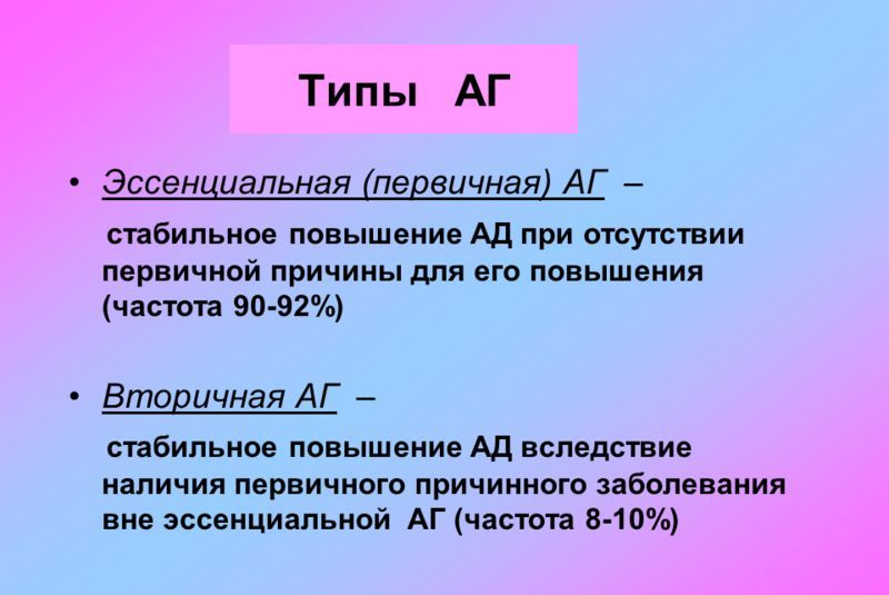 NITROLINGUAL 0,4 mg/dózis nyelvalatti spray