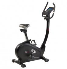 magas vérnyomás és szobakerékpár lehetséges-e súlyzókkal tornázni magas vérnyomás esetén