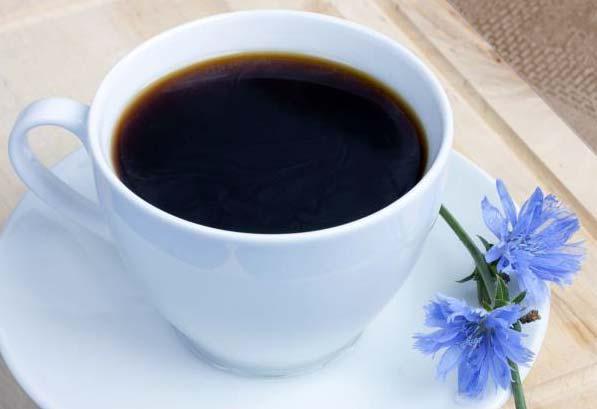 Gabonakávé - fedezd fel az egészséges kávéalternatívát!