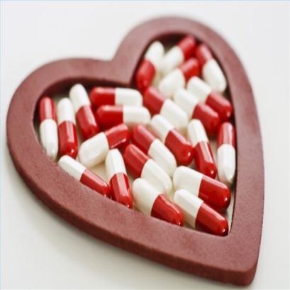 magas vérnyomás gyógyszer béta a magas vérnyomás okai és ezek megszüntetése