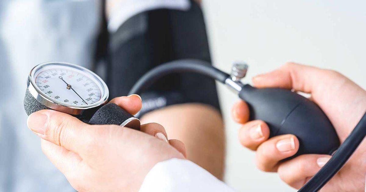 a magas vérnyomás elleni gyógyszereket a magas vérnyomás betegségének oka