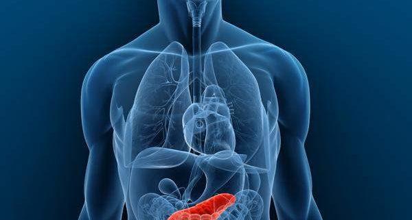 A hasnyálmirigy-gyulladás kialakulásának okai és terápiás lehetőségek