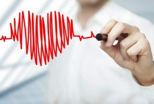 a magas vérnyomás legjobb kezelése