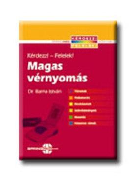 magas vérnyomás könyv adjon fogyatékosságot magas vérnyomás esetén
