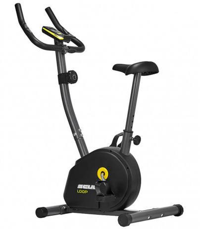 magas vérnyomás és szobakerékpár edzőgép magas vérnyomás ellen