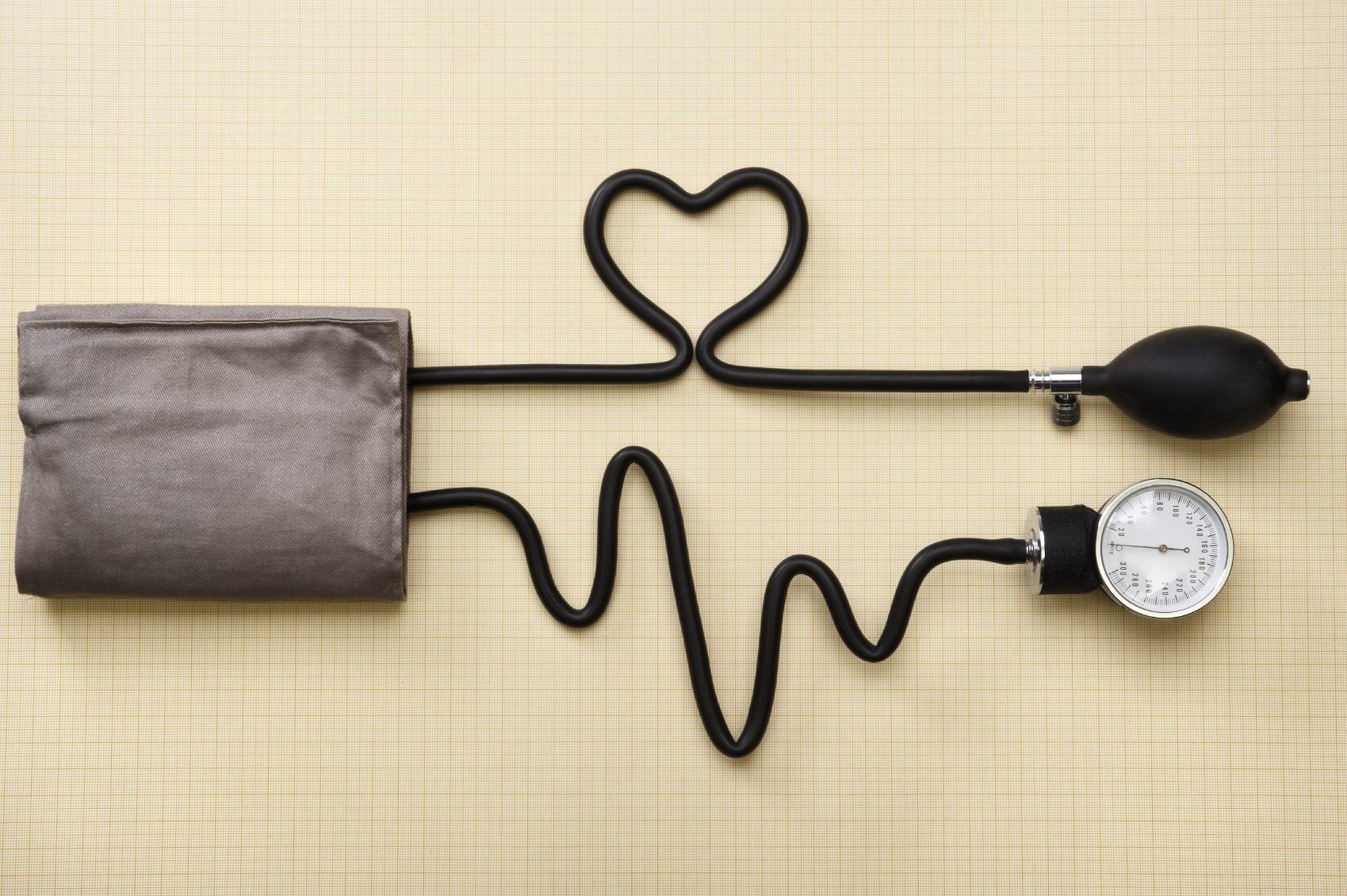 magas vérnyomás 2 fokos séma