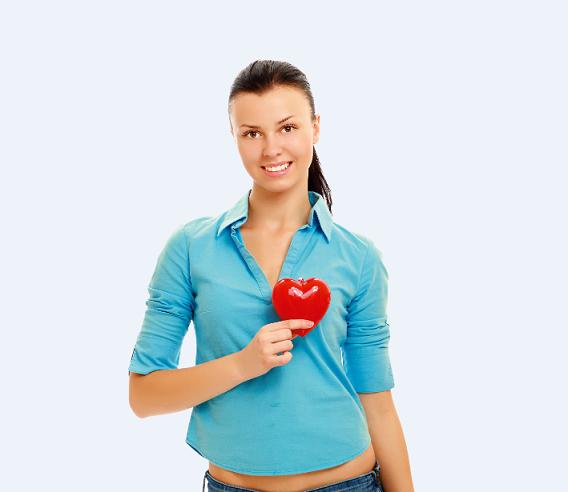 cédrusgyanta magas vérnyomás ellen torna magas vérnyomásért 8 gyakorlat