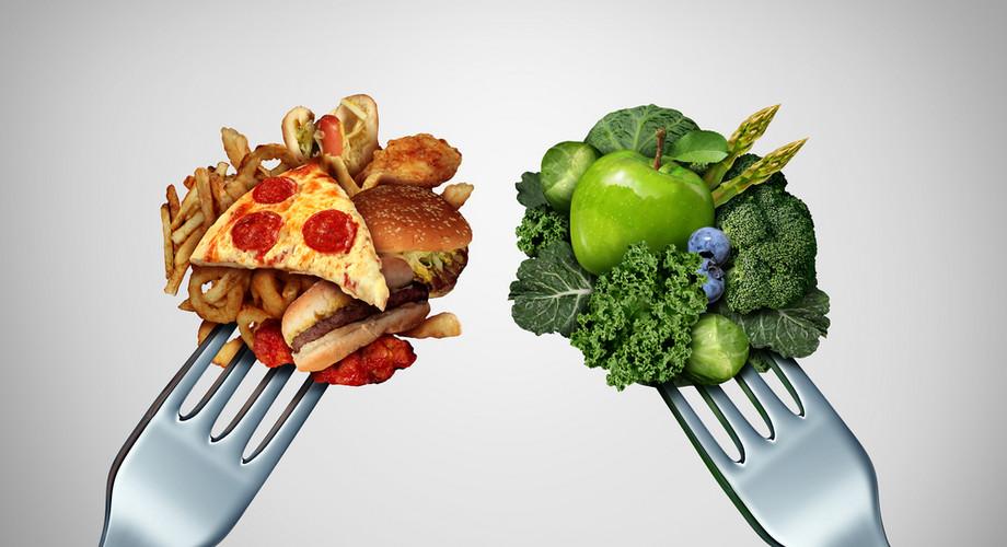 Mit reggelizzünk, ha magas a koleszterinünk? - HáziPatika
