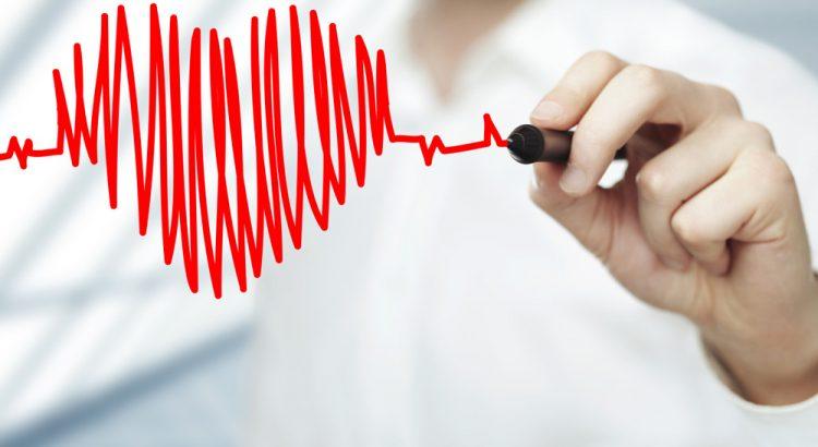 magas vérnyomás a fej hátsó részén a legártalmatlanabb gyógyszerek a magas vérnyomás ellen