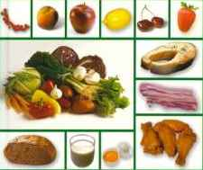 Ajánlott és kerülendő ételek magas vérnyomás esetén