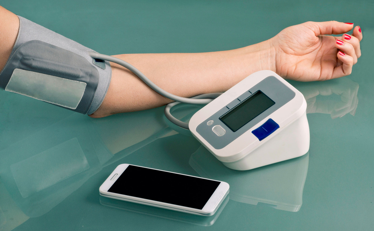 alekszejev anatolij efimovics a magas vérnyomásról
