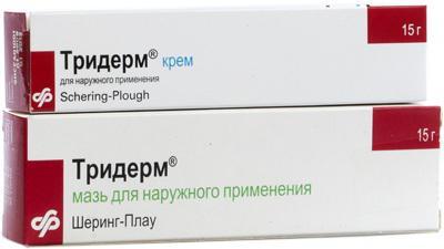 Nyaki osteochondrozis, amellyel kenőcs kenhető
