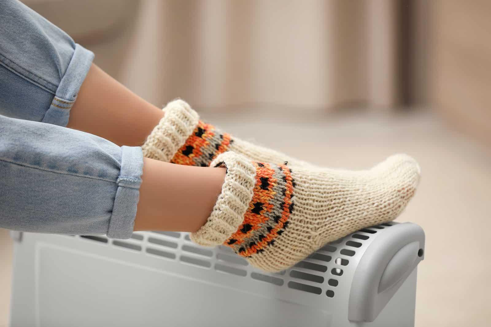 a legjobb klíma a magas vérnyomás esetén