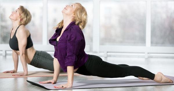 első fokú magas vérnyomás lehetséges-e sportolni