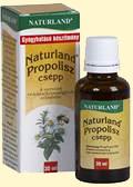 emoxipin cseppek magas vérnyomás esetén milyen gyógyszert használjon magas vérnyomás esetén