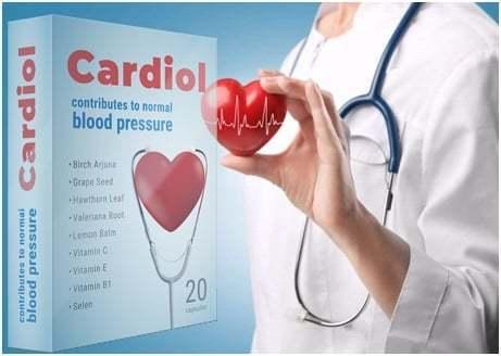 magas vérnyomás tulajdonság hipertónia receptek