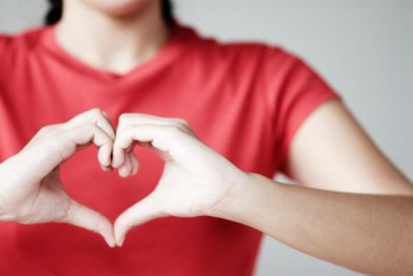 hogyan lehet enyhíteni a fájdalmat magas vérnyomás esetén