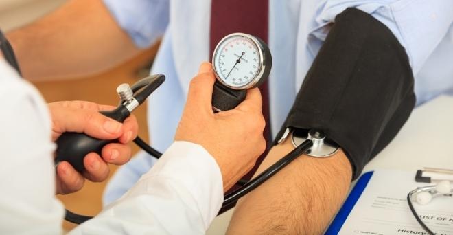 magas vérnyomás röntgen betegség magas vérnyomás mit