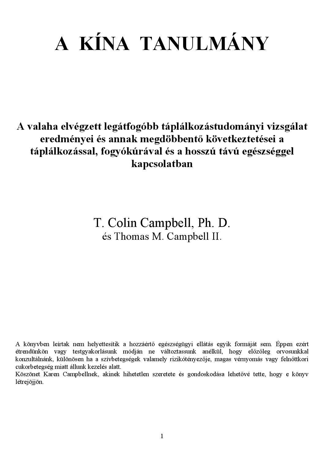 Nordic walking hipertónia vélemények masszázs hipertónia hipotenzió esetén