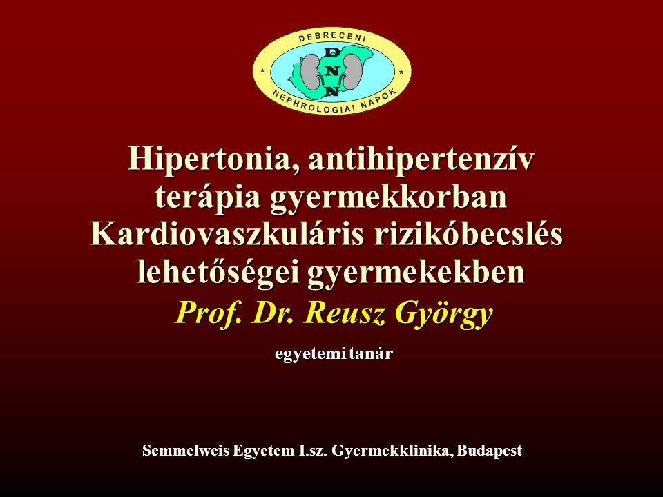 Farmakológia és farmakoterápia - SotePedia