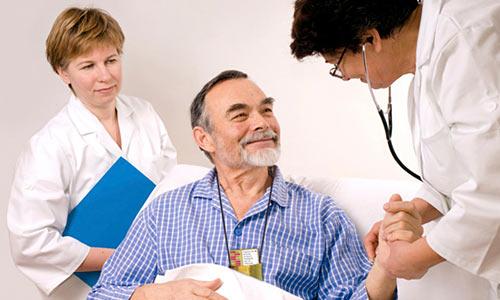 a fürjtojások előnyei a magas vérnyomás esetén mi a hipertónia veszélye és miért a szív területe