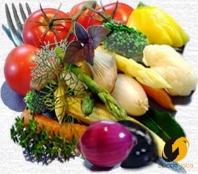 magas vérnyomás atkins diéta magas vérnyomás nyomás csökken