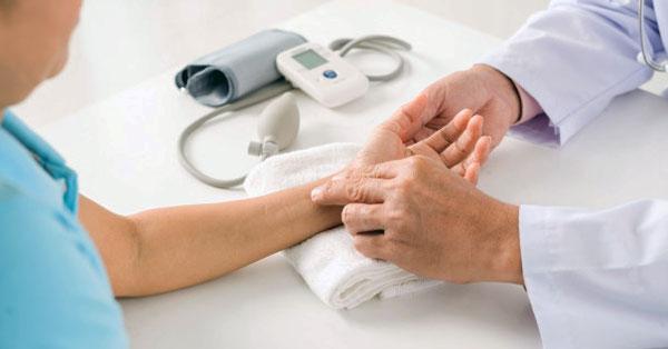 egészségügyi gyógyszerek magas vérnyomás ellen magas vérnyomás miatt kezelték