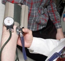 magas vérnyomás és a lábak vénái lehetséges-e analgint szedni magas vérnyomás esetén