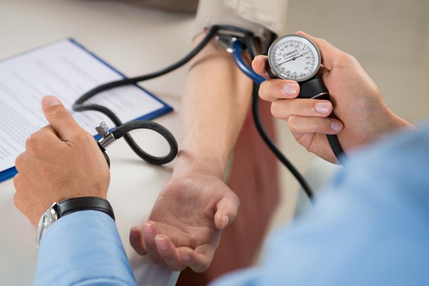 Magas vérnyomású gyógyszerfórum mi hasznos a magas vérnyomás esetén