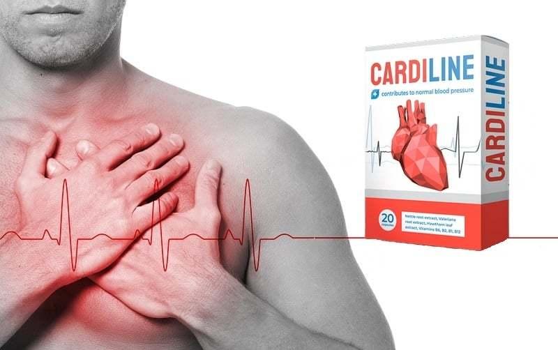 magas vérnyomás kezelésére szolgáló központ