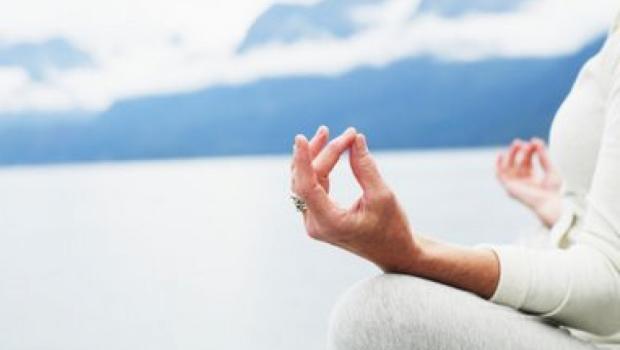 magas vérnyomás akupunktúrás kezelés kalcium antagonisták a magas vérnyomás kezelésében