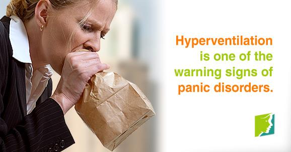 egészséges tejtermékek magas vérnyomás ellen hogyan kell repülni magas vérnyomás esetén
