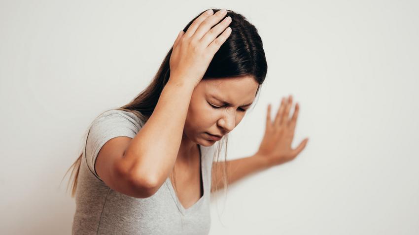 A diffúz hajhullás okai és kezelése