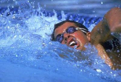 Engedhetem a kisfiamnak, hogy ússzon, ha magasa a vérnyomása? - Fővárosi Pedagógiai Szakszolgálat