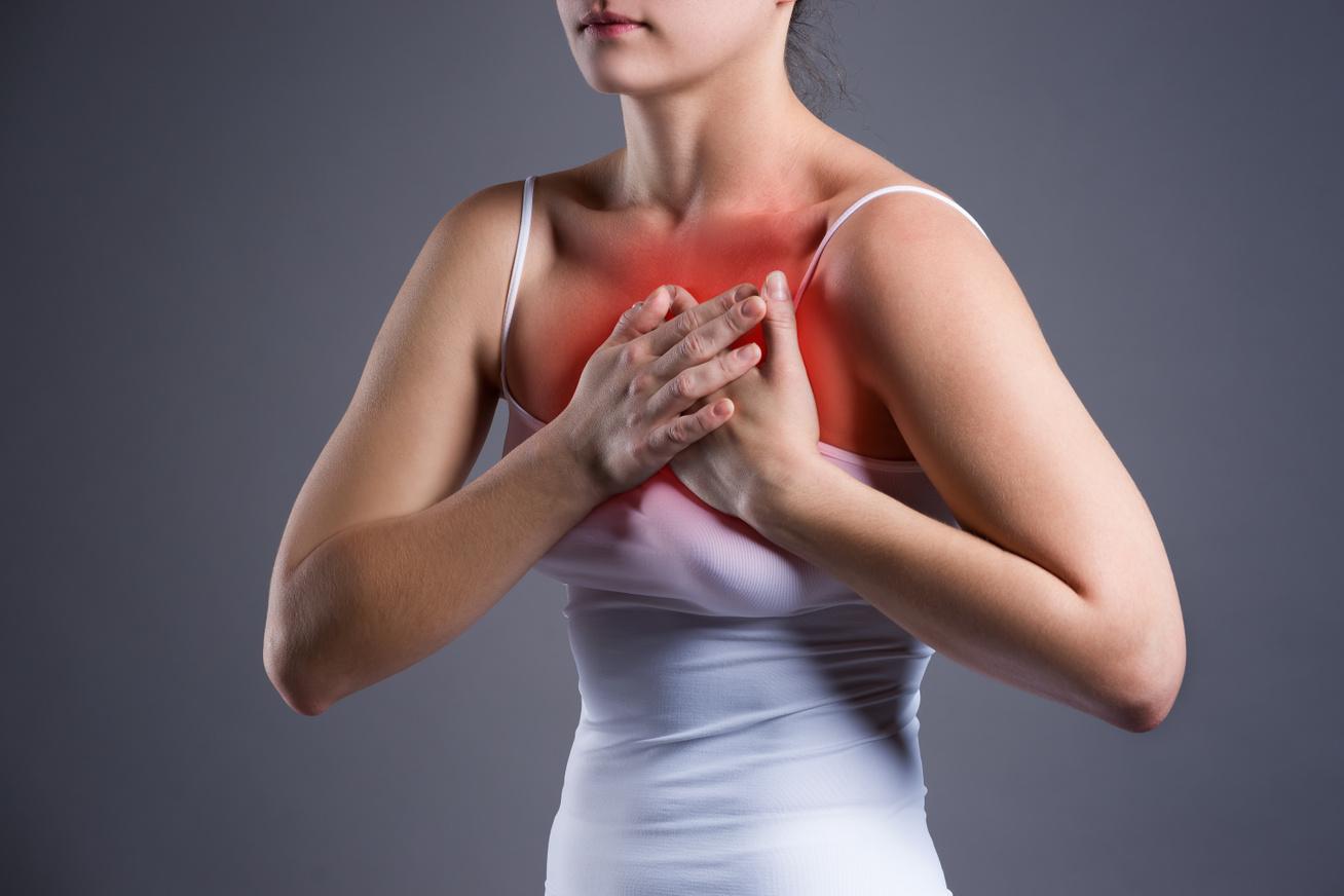 magas vérnyomás született etnoscience hipertónia receptjei