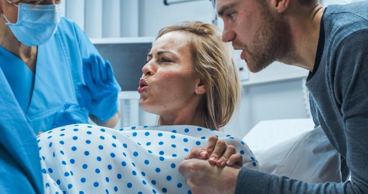 magas vérnyomás kezelésére szolgáló központ magas vérnyomás terápia kiválasztása