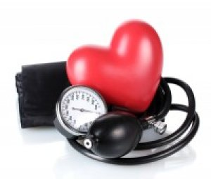 magas vérnyomással járó halálfélelem