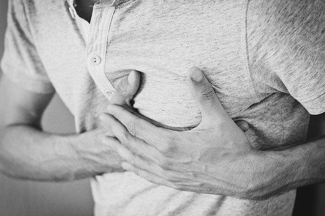 milyen ételeket érdemes enni magas vérnyomás esetén mérsékelt magas vérnyomás hogyan kell kezelni