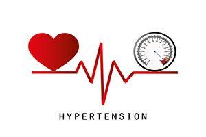 szív- és érrendszeri magas vérnyomás