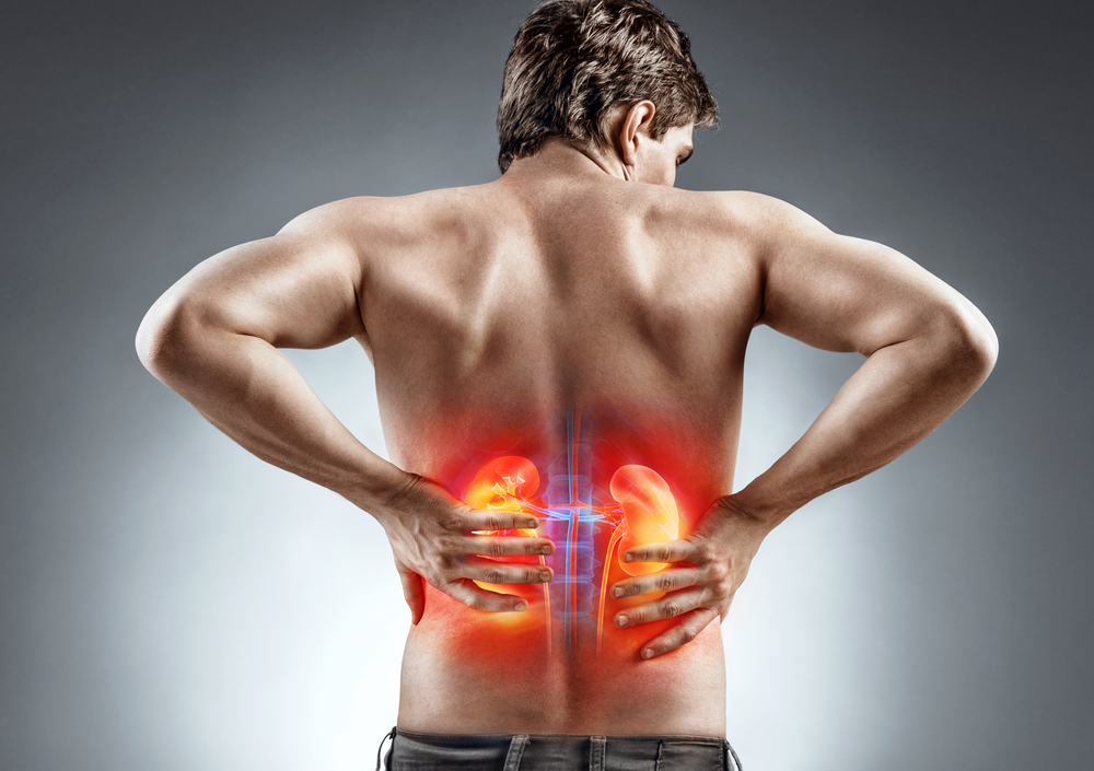 vese magas vérnyomás tünetei mit jelent a rosszindulatú magas vérnyomás